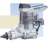 OS Modelmotorer