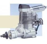 OS FS-120S III