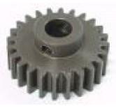 Pinon gear steel 23 teeth