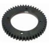 Ring gear 48 teeth
