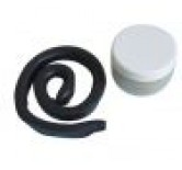 Ductile sealing compound _Superflex_