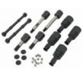 Ball drive set for touring cars 393 mm - 400 mm