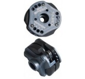 Big Speed Race clutch, adjustable