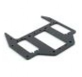 RC-plate SX-3 010