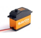 Large Scale High Voltage 7,4 Volt 0,15_35 KG