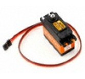 Brishless High Voltage,7,4 Volt 0,065-20 KG.