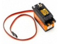 Brushless High Voltage,7,4 Volt 0,035_7 KG GYRO HE