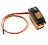 Savox SC-1256TG Standard Digital _High Torque_ Tit