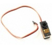 Savox SH-0253 Digital _High Speed_ Micro Servo