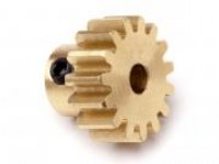 15T Pinion Gear (0,8 Module) ALL Strada