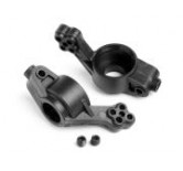 Rear Upright With Set Screws (2Pcs) (ALL Strada an
