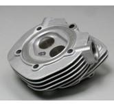 Topplock med ventiler OS FT-300