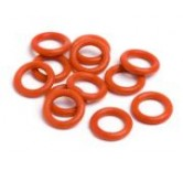 O-Ring Seals (12Pcs)