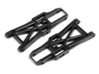Front Lower Suspension Arm (Strada XB_SC and EVO X