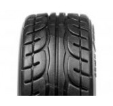ADVAN NEOVA AD07 T-DRIFT TIRE 26mm (2pcs) For 1_10