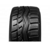 FALKEN AZENIS RT615 T-DRIFT TIRE 26mm (2pcs) For 1
