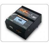 AK840 DC Input voltage range DC 11.0V~32.0V~