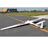 FMS Modelfly og Deler
