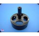 Tuning clutch-bell light 180 degree for RC-Cars 1_