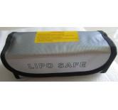 lipo bag 185_75_60mm