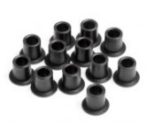 Steering Bushing (12Pcs) (ALL Strada and EVO)