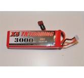 BP3000-35C-4S 14,4V