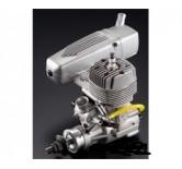 OS GT -15 Bensin motor