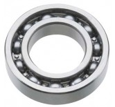 Crankshaft Ball bearing (R)
