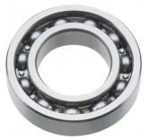Crankshaft Ball bearing (R)