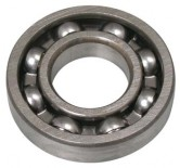 Crankshaft Ball Bearing (M)