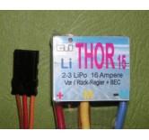 Thor15 Li