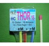 Thor15 HCs
