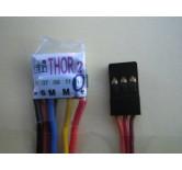Thor 2/BCD Regelelektronik