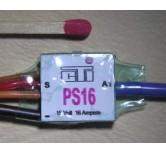 PS 16 Schaltbaustein