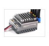 Regler Vortex R10 Pro Brushless 2-3S