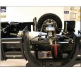 Motorer og utstyr