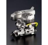 GGt10 Glow Gasoline Engines Uten Tenningsanlegg. (Glødeplug)