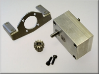 VTG gearbox drive for sevonaut GM32 gearbox motors