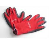 Pit Glove   ( Hansker)