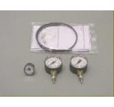 Leimbach Manometerset 0-16 small (0H150K)
