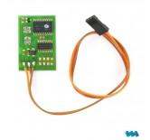 light electronic