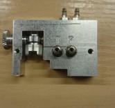 Leimbach valves 1 channel ( 0H501)