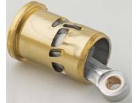 Built-up parts set (C&P) Cylinder enhet og råde