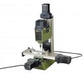 Micro-fres MF 70/CNC tilpasset