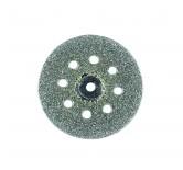 Sagblad til Micro-cutter MIC,diamantbelagt