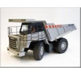 SandMaster GMK4000