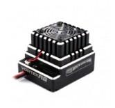 VORTEX R8.1 PRO 2-4 BLS CONTROLLER 180A/2-4S