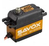 Savox Servo SV-1270TG