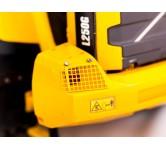 Extra utstyr L250G