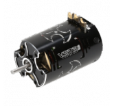 VORTEX VST2 PRO 540 2P MOD 4,5 BLS MOTOT-XLW